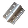 Aliuminio vyrio AL-717L bendras vaizdas
